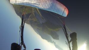 Skyplay over the Oludeniz skies, Turkey_TemplePilots