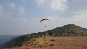 Day 4 & Day 5_Paragliding_Tour_2016_TemplePilots