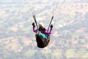 Day2_Paragliding_Panchagani_2016_TemplePilots