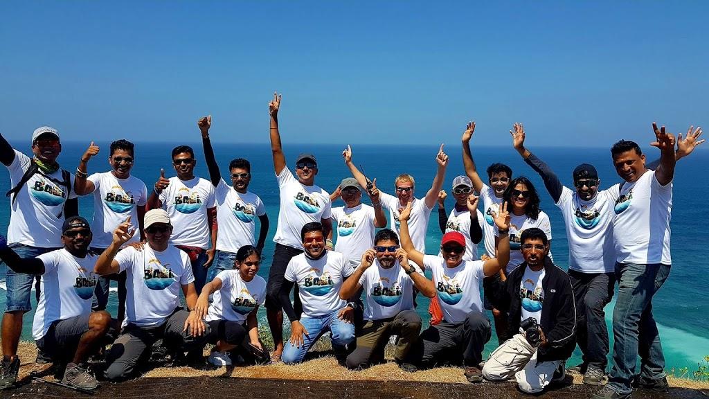 Bali Bliss_Club Pilot_Team_TemplePilots.